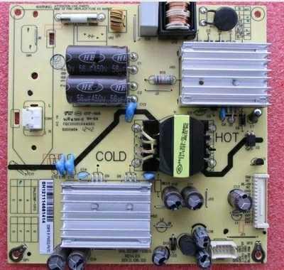 Il nuovo Centro di potere del Consiglio SHL3238F-101S Originale L32W3212 TV LCD di Circuito stampato