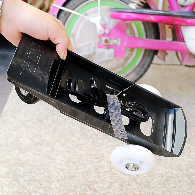 däck för motorcyklar av eldrivna fordon däcket självhjälp släpvagnar utryckningsfordon booster - bil punktering.