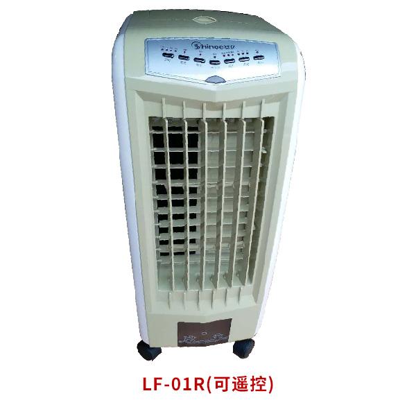 مروحة كهربائية LF-02 مليون بطولة (01R) تبريد تكييف الهواء مروحة التبريد مروحة تبريد الهواء مروحة تبريد الترطيب حزمة البريد