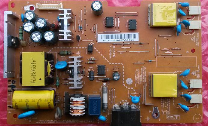 LGL1719C17 - Zoll - LCD - TV - zubehör konstantstrom gegenlicht macht die aktuelle Platte d1130 hochdruck
