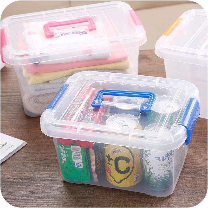 fält för sortering av bärbara behållare av plast i hemmet av plast i handskfacket inhemska allmännyttiga rektangulära fält