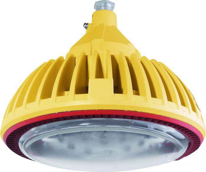 BZD118 експлозия без поддръжка за ниски въглеродни емисии за светодиодни лампи, w - w боя недвижими депо платформа за осветление