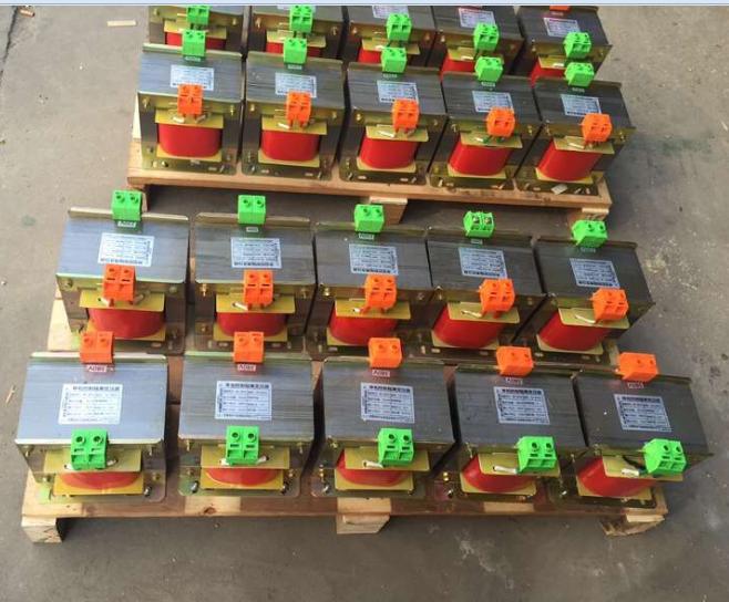 yantai приятели чол 3.5KVA/3.5KW на изолиращи трансформатори 220v 50hz спот.