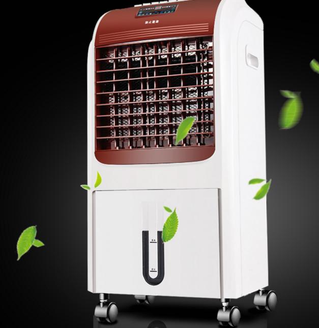 красива климатик, фен на топло и студено за по - топъл въздух за дистанционно управление на битови негативно за овлажняване на студено.