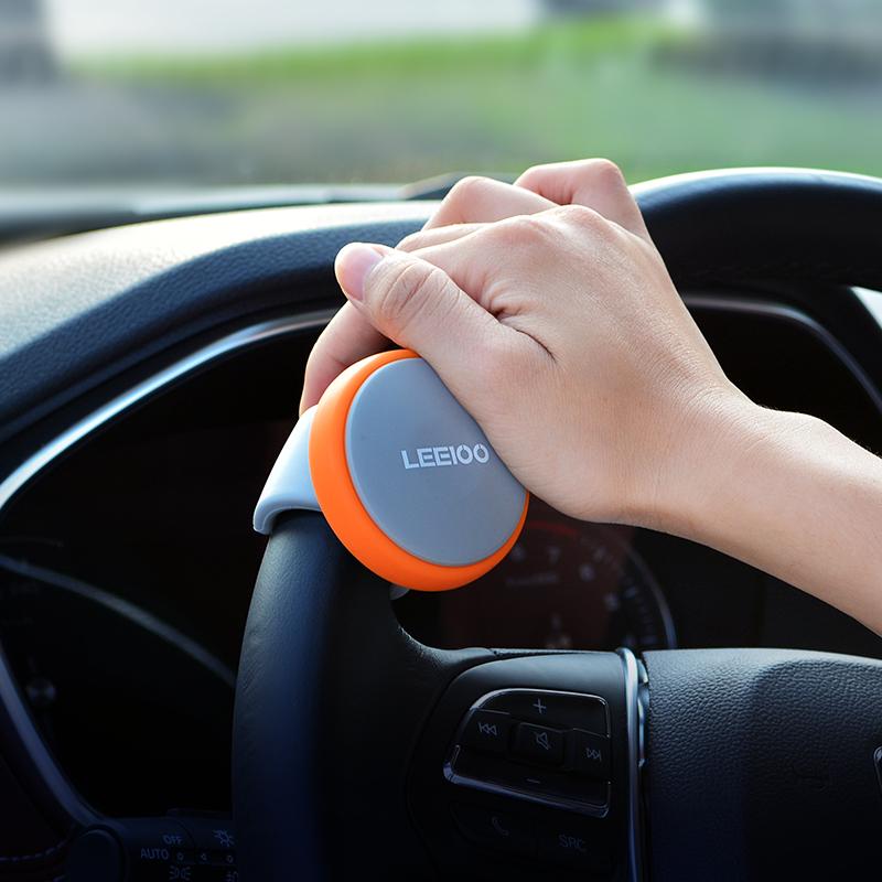 öka boll booster ratten till styrinrättning rädda bilindustrin hantera manipulera artiklar
