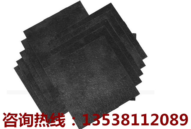 Imports of high temperature resistant heat insulation stone plate, high hardness mold hard plate 2mm5mm8mm12mm15mm
