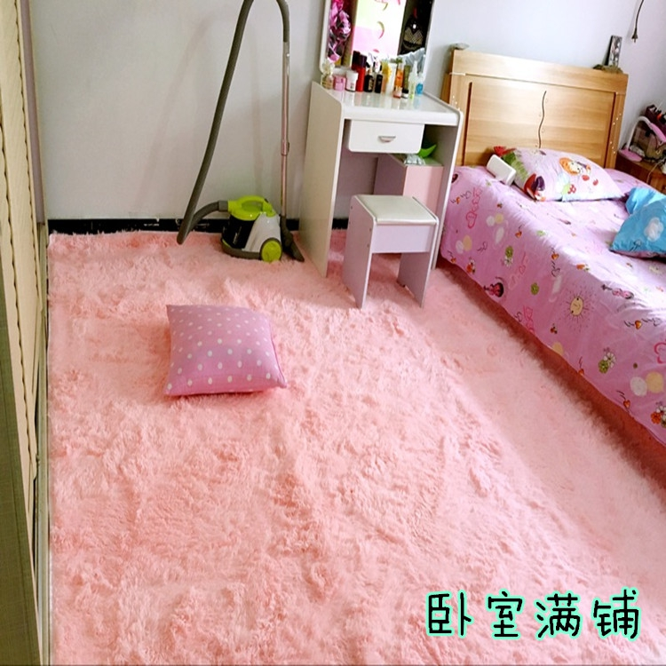 Commercial carpet cleaning tatami small decorative outdoor car carpet cleaner children bedroom wedding table mats
