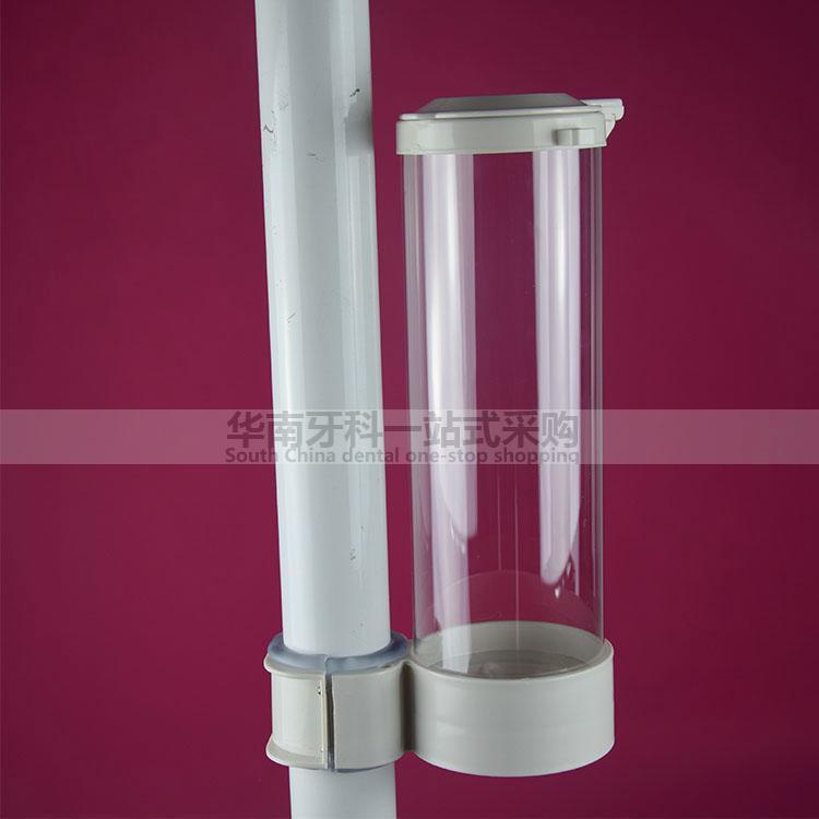 Zobni materiali zobni stol celovito obdelavo stroj stomatološki stol skodelica posode za vodo cup cup cup skodelica skodelica skodelice za vodo