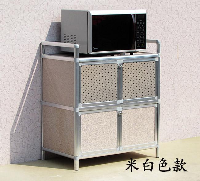 ตู้ครัวอลูมิเนียมตู้ตู้ตู้ตู้ตู้เตาก๊าซระเบียงอาหารกินข้างตู้สำหรับตู้ชา