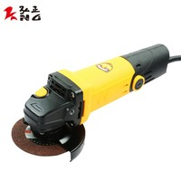 Manual angle grinder high speed ultrasonic machine push knife acrylic protect laser flame focus cutting machine glass two