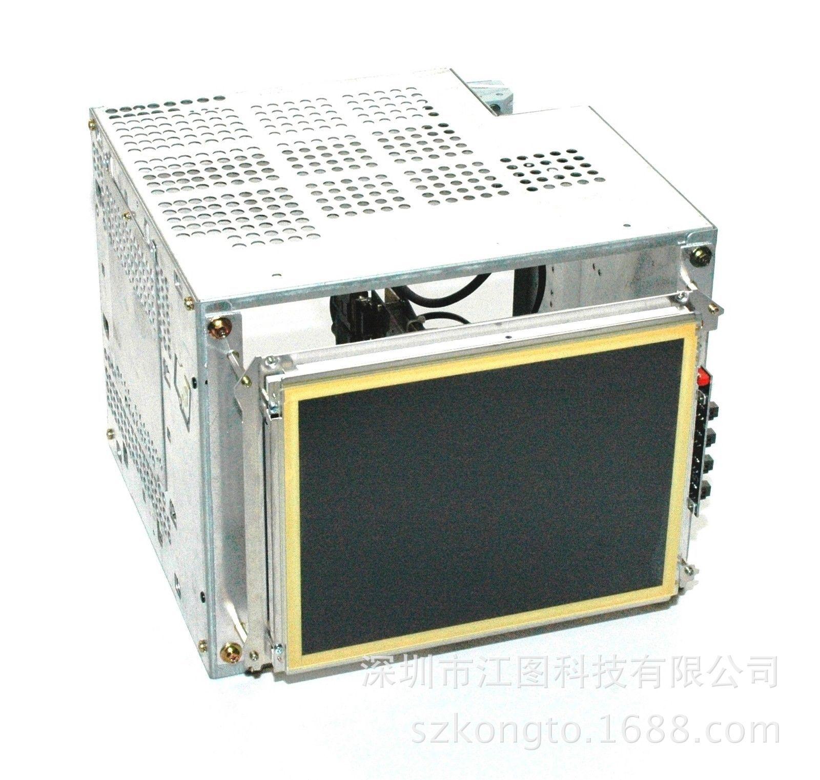 MatsushitaTX-1450ABA5A61L-0001-0094 # A الصناعية شاشات الكريستال السائل
