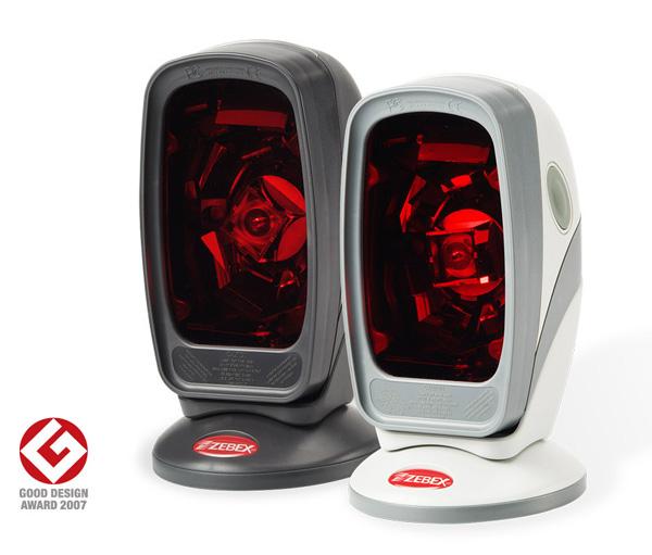 Z-6070 двойной лазерный лазерное сканирование платформы 32 линии лазерный сканер супермаркет сканирование платформы сканирование пистолет