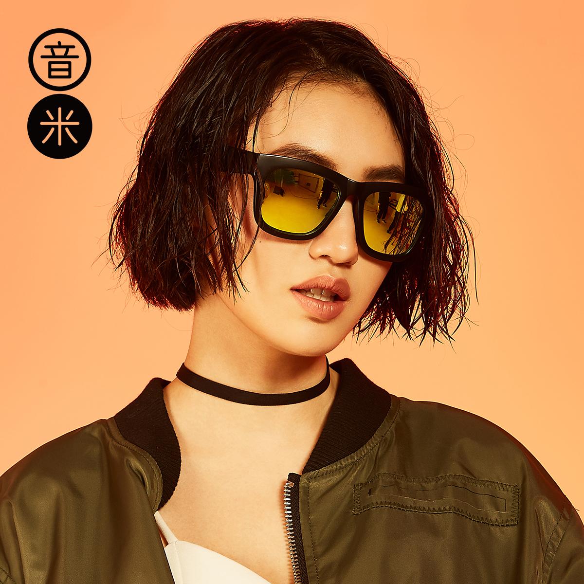 - okulary przeciwsłoneczne. super lekki zestaw krótkowzroczność może prowadzić na kobiety i mężczyźni się duże pole