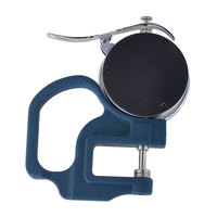 Dial thickness gauge thickness gauge thickness gauge thickness measurement tools mechanical dial 220197