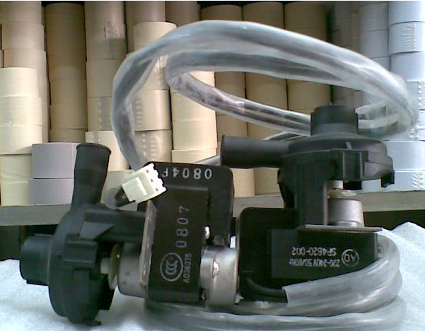 Special drainage pump of central air conditioning Kelon smallpox smallpox pumps GREE beauty