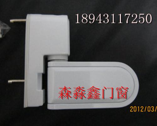 家具用の部品鋼ドアヒンジドア蝶番鋼鋼強める強める門三次元可調子ヒンジ