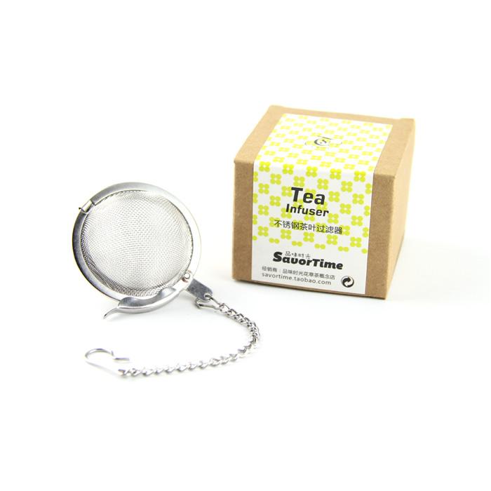 Kreative aus Tee Tee Tee - Ball - Filter Bubble tee - Isolation teebeutel Tee Tee - Filter