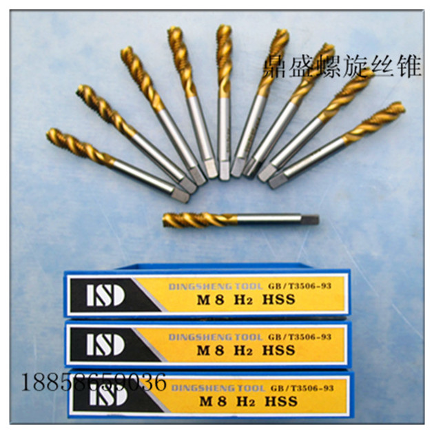 Material 6542M3M4M5M6M8M10M12M14M16 for auger screw