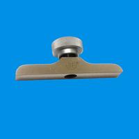 The depth measuring datum plane base depth gauge dial indicator seat plane parallel standard gauge seat