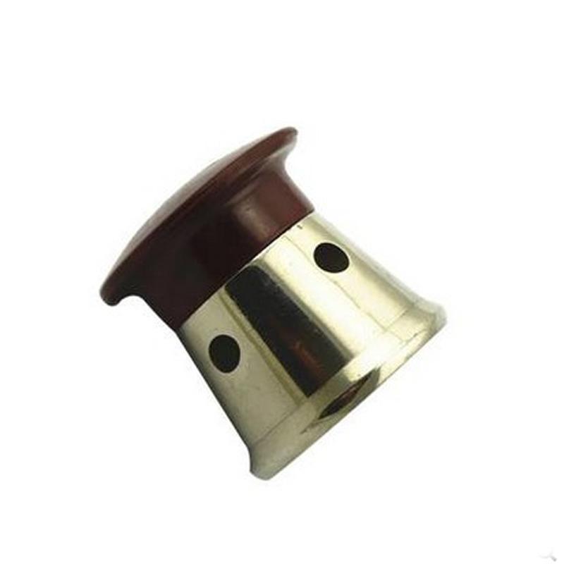 rördelar av rostfritt stål tryckkokare tryckkokare ventileringen ånga säkerhet tryckbegränsande ventil