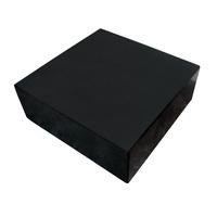 00. márvány platform 花岗石 lapos 花岗石 platform mért vizsgálati a márvány platform tabletta