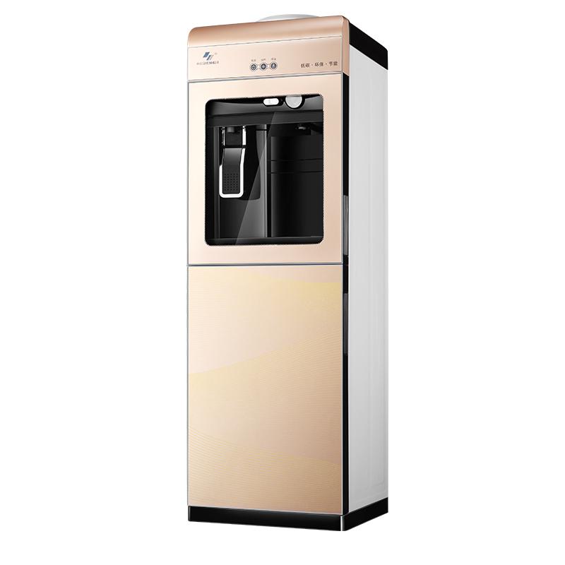 ζεστό και κρύο νερό) κάθετη μίνι γραφείο ζεστό βραστό νερό ψύξης πάγο εγχώρια εξοικονόμηση ενέργειας ειδική μηχανή