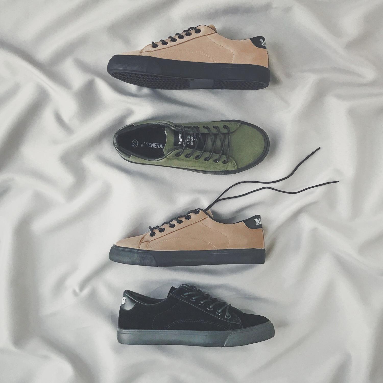 冬季鞋子男鞋韩版潮流男士休闲鞋板鞋运动鞋情侣英伦百搭bf风港风