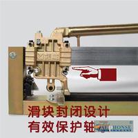 hard průmyslový ruční dlaždice řezačky dlaždice na nože 8001000 infračervené dlaždice řezačky