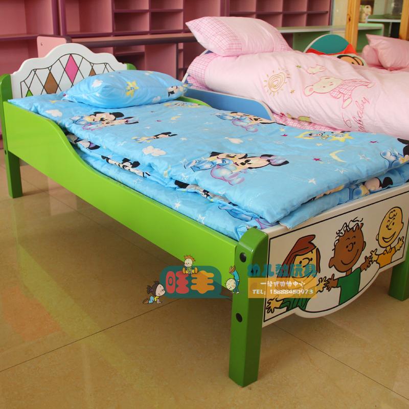 продажи автомобилей в европейском стиле кровати Кровать ребенка детей в детском саду НПД кровать НПД кровать отдохнуть кровать