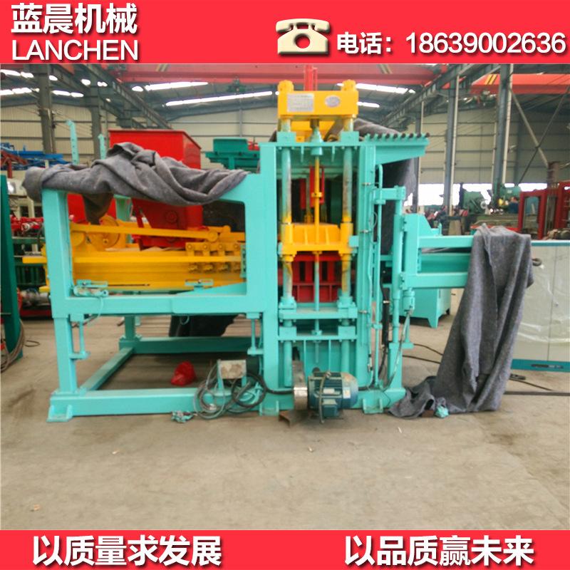 duté cihly mechanismy pro cement 砖机 cementu 砖机 zařízení, zařízení na výrobu malých zpracování