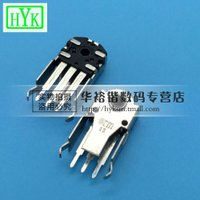 Repair parts rolling switch 13MM mouse encoder wheel encoder mouse navigation switch 10