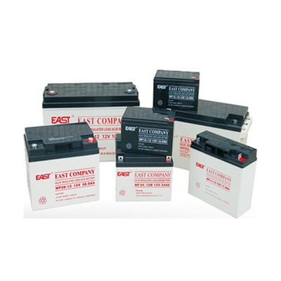 Ost - /EAST bleibatterien der DC - für NP17-1212V17AH UPS