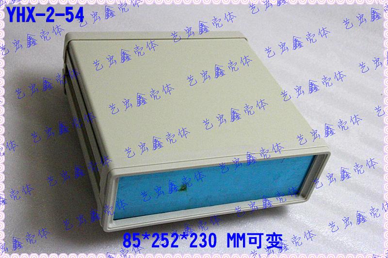 инструмент на 54 кутия пълна с истински ал - профил обвивка на шасито, кутия 2 метра, тест за злато и алуминий.