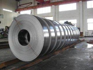 Le importazioni di Acciaio inossidabile Acciaio 904l ad alta temperatura con guarnizione di trazione 1.1-1.2-1.3-1.4-1.5 schegge