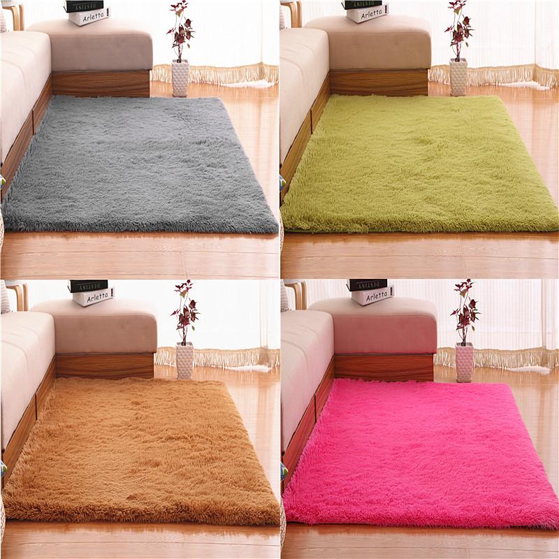Egipto y la alfombra de la Sala de la moda el cojín del sofá cama mantas dormitorio simple del Norte de Europa