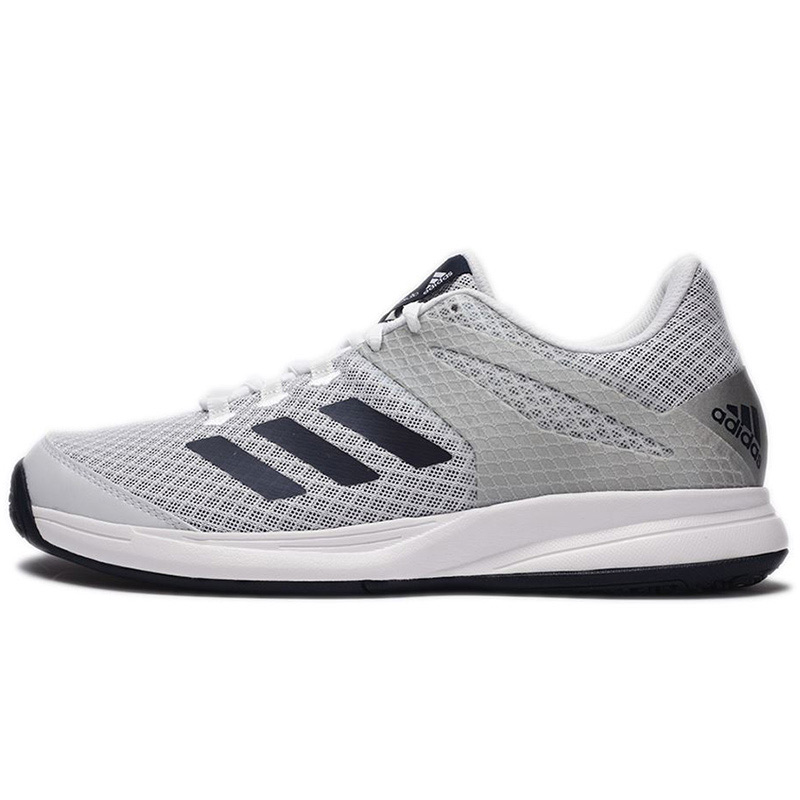 Adidas ADIDAS new autumn sports shoes CG3104