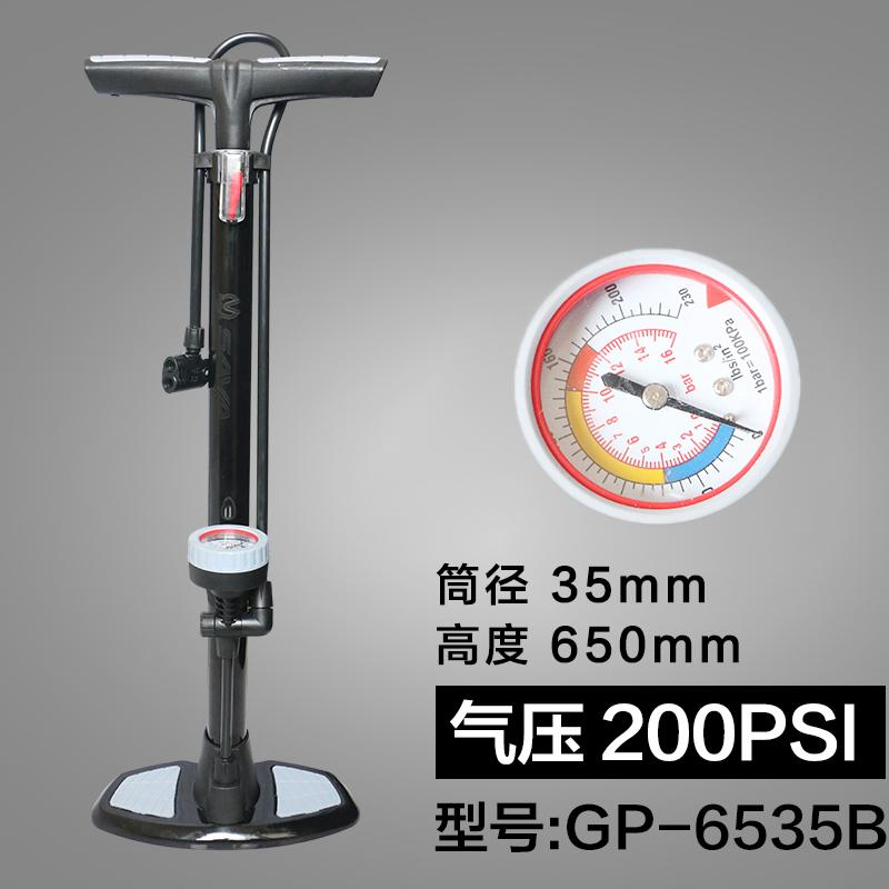 Multi purpose adapter, foot pedal inflating pump, high pressure inflator for motorcycle and electric vehicle