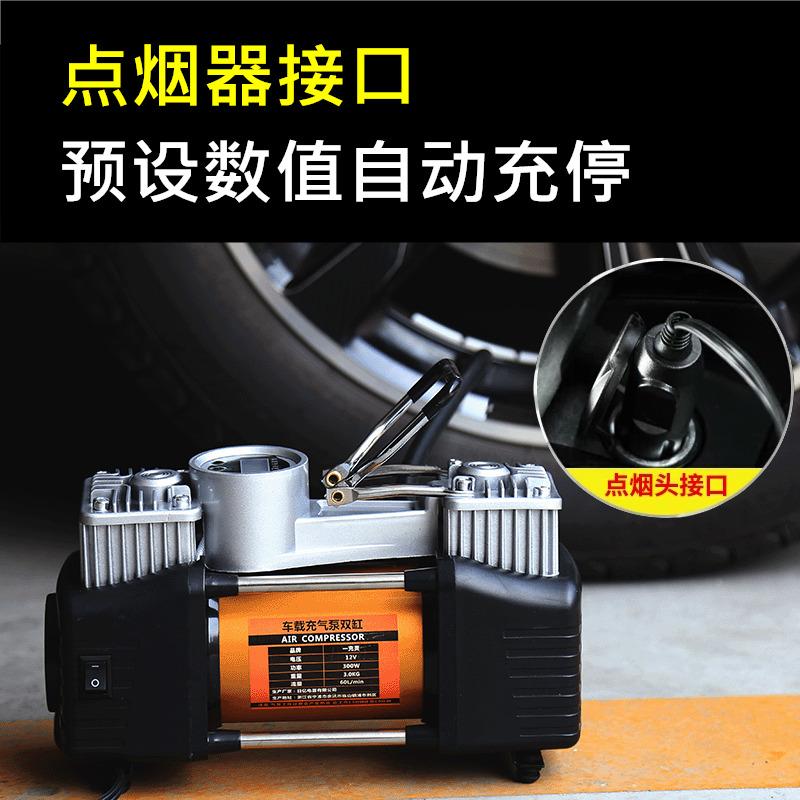 дом, кола за електрически помпи / помпа на превозното средство 220V12V домакински електрически помпи помпата се помпа