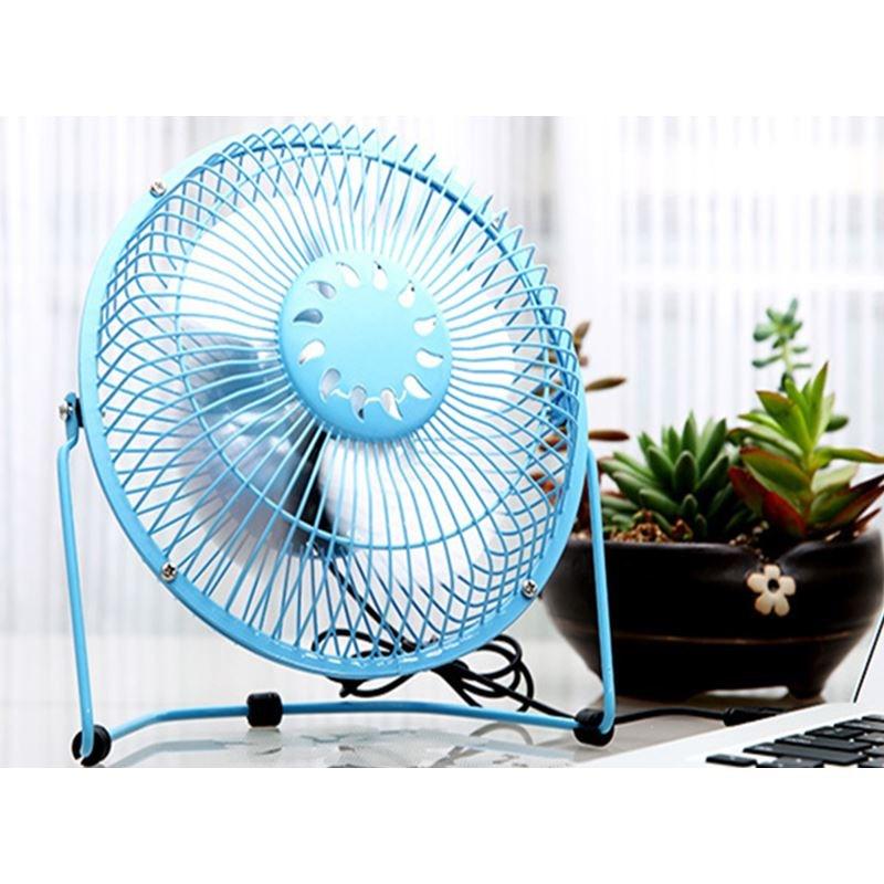 USB卓上ミニ充電学生寮ベッド、壁の扇風機の小電気扇風機のシズネオフィスのシズネ