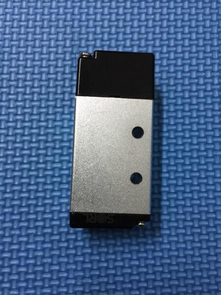 файл быстрая передач 12 h клапан воздушного контроля клапанов, клапанов 12 h двойной через клапан пневматический клапан