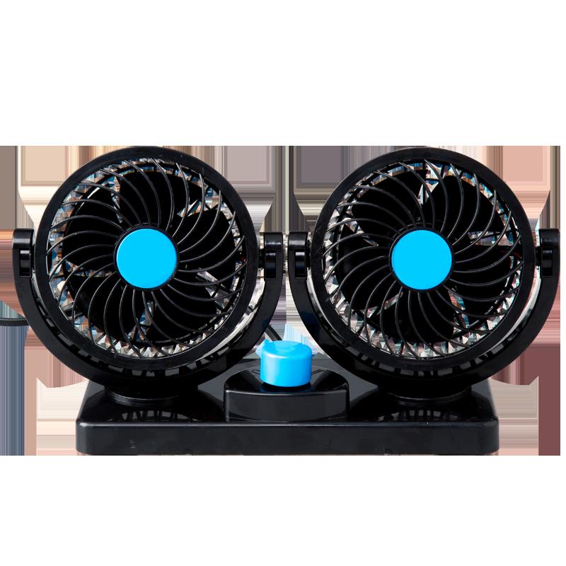 za klimatske naprave, vgrajene hladilne vozila neodvisni nem majhen ventilator električnega vozila 12v/24v/ tovornih vagonov