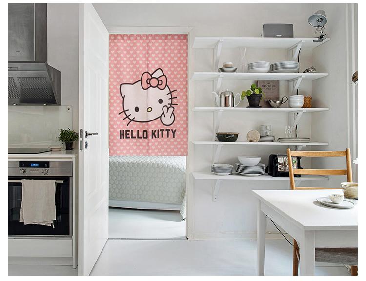 riie puuvilla ja tava multikas, hello kitty pool laste toas kardinad magamistuppa. tualeti vahesein e - posti