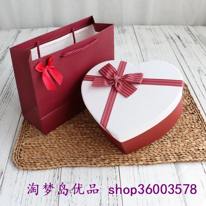 الجملة جميلة على شكل قلب مربع هدية مربع مربع 3 كم مربع على شكل قلب هدية عيد ميلاد هدية مربع جامدة