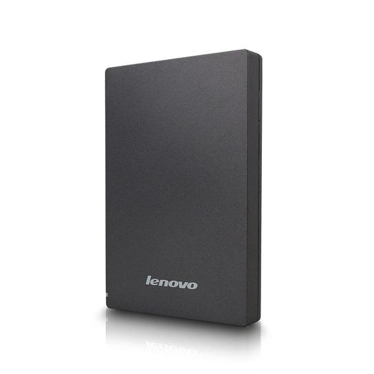 Lenovo F3091T mobile festplatte usb3.0 high - speed - mobile festplatte business - festplatten - Paket post