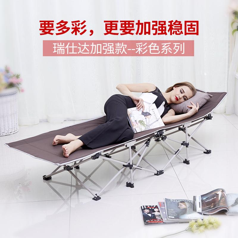 Укрепление складные кровати односпальная кровать у кровати Кровать в марте управление простой НПД невидимые кровать портативный компаньонка.