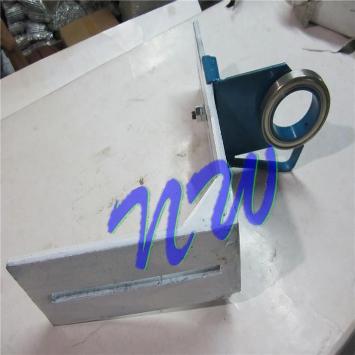 Aasta Wang rafineeritud vertikaalne üheteljeline puidutöötlemisseade freespink spetsiaalne seljatugi / masintraalid / igat liiki kohandatud tööriistad