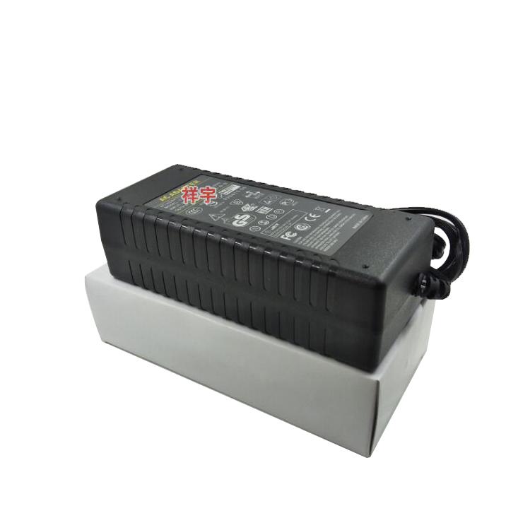 vand rensning af maskine transformer 24v2a/2.5a/3a/4a vandpumpe strømforsyning 24V5A adapter førte overvåge dc24v