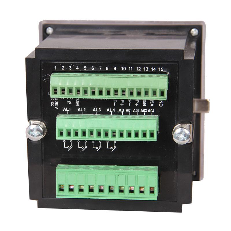 Multi - functionele elektrische instrumenten PD194Z-9S4PD194Z-9SYPD194E-9S4PD194E-9SY