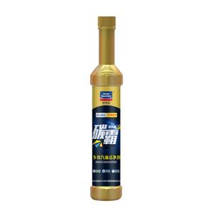 固特威碳霸燃油宝汽油添加剂汽车节省油宝除积碳清洗发动机清洁剂