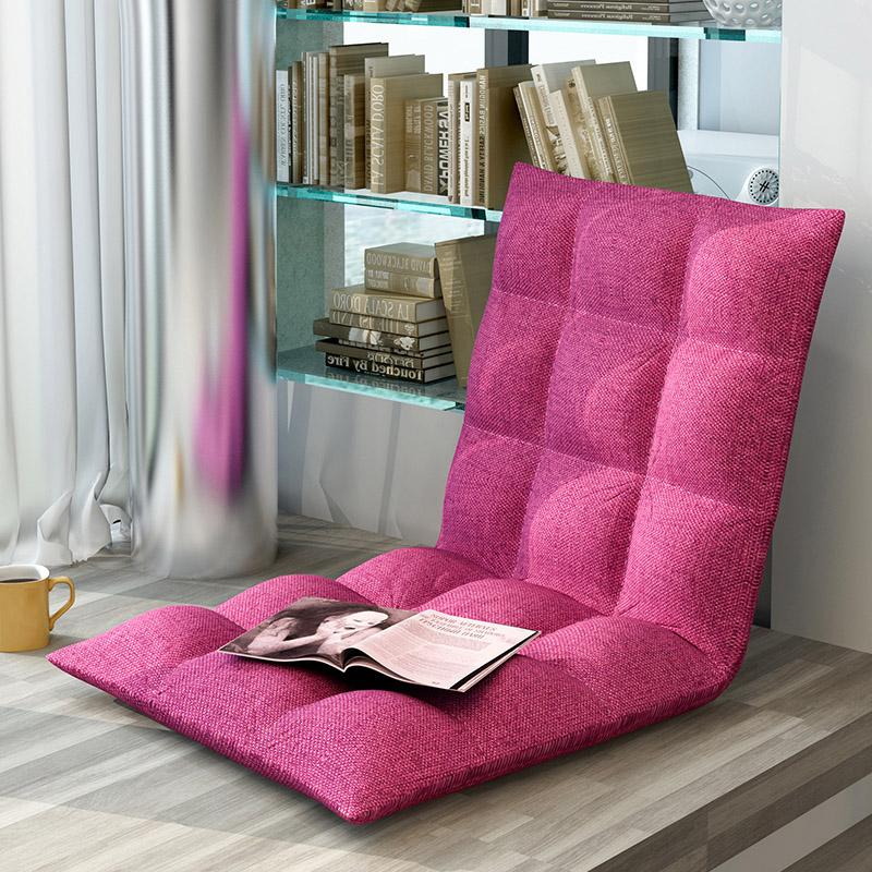 特価包郵怠け者ソファベッド畳のペアがリクライニング折りたたみベッドルーム洗い張り昼休みリビング小さいソファー